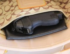 380 LCP ruger - Google Search Find our speedloader now! http://www.amazon.com/shops/raeind