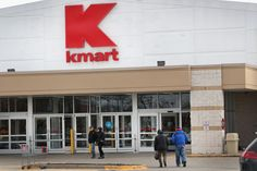Sears and Kmart Closing Another 20 Stores http://for.tn/2t4NpSE