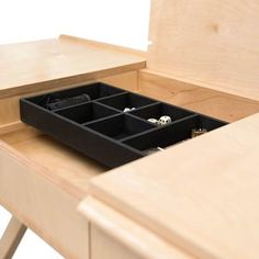 Pastoe Originals Desk EB01 Bureau