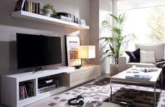 Mueble de Salon SE030