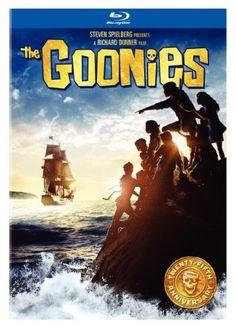 The Goonies (25th Anniversary Edition) [Blu-ray] Blu-ray ~ Sean Astin, http://www.amazon.com/dp/B000QFW7UA/ref=cm_sw_r_pi_dp_7b54rb1144XD5