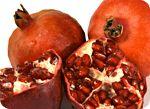 Pomegranate juice shown to halt Alzheimer's disease progression