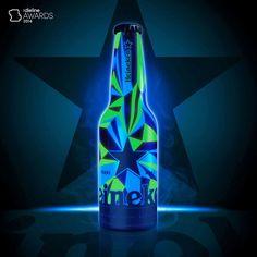 Club-bottle-image-B_2400.jpg