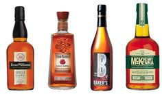 7 Overlooked Bourbons You Should Pick Up Now Good Whiskey Brands, Bourbon Whiskey Brands, Cigars And Whiskey, Scotch Whiskey, Bourbon Mixed Drinks, Whiskey Drinks, Whiskey Bottle, Whiskey Decanter, Avocado Drink