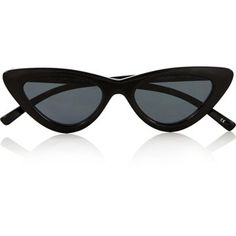 Le Specs Le Specs X Adam Selman