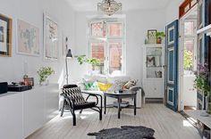Appartement Ikea 52 beste afbeeldingen van ikea appartement - home decor, home en