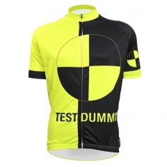 2016 New Arrival Quick Dry Cycling Jersey Ciclismo Bike Clothes Short Sleeve Shirt Breathable Clothing Bicycle Jersey Free Ship Cycling Jerseys, Men's Cycling, Cycling Equipment, Bicycle Jerseys, Bike Shirts, Cycling Outfit, Cycling Clothing, Buy Bike, Bicycle Maintenance