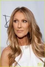 Kuvahaun tulos haulle Celine Dion