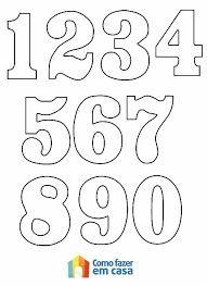 Image result for moldes de letras cursivas para colorear