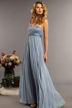 floor length bridesmaid gowns,floor length bridesmaid gowns,floor length bridesmaid gowns