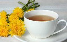 Os 20 Benefícios do Chá de Dente de Leão Para Saúde