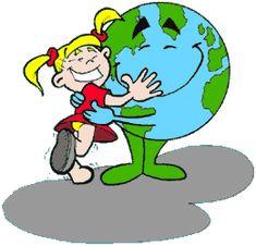 catecismoLegal: SER GENTE, SER CIDADÃO! Toda vez que você jogar o lixo NA LIXEIRA, fechar a torneira para não desperdiçar água, respeitar quem é diferente de você, ajudar quem precisa - seja auxiliando uma pessoa idosa a atravessar a rua ou doando roupas e brinquedos que você não usa mais -, praticar atos que protejam o meio ambiente, você estará contribuindo para um mundo melhor.