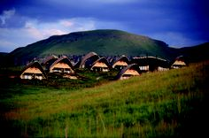 Hotel Didima Camp Lodge in Drakensberg Mountain View, Mountain Biking, Honeymoon Suite, Eternal Sunshine, Campsite, Fly Fishing, The Locals, South Africa, Swimming Pools