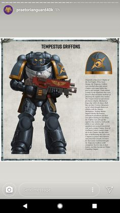 Warhammer Paint, Warhammer 40000, Boy Character, War Hammer, Sci Fi Characters, Angel Of Death, The Grim, Paint Schemes, Space Marine
