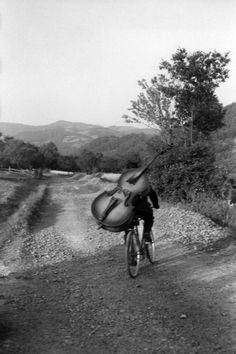 Henri Cartier-Bresson Serbia