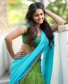 Most Beautiful Bollywood Actress, Beautiful Indian Actress, Indian Film Actress, Indian Actresses, Glamour World, Glam Photoshoot, Actress Navel, Lovely Eyes, Brunette Beauty