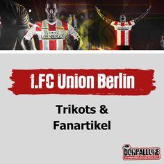 Nina Hagen, 1 Fc Union Berlin, 1.fc Union, Fanshop, Battle Cry, Leotards, Jacket, Gift