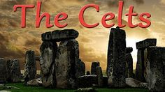 miniseries the celts - YouTube