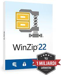 Lataa WinZip Thing 1, Tech Companies, Company Logo, Logos, Logo, A Logo