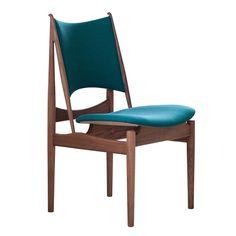 cadeira egípcia - onecollection