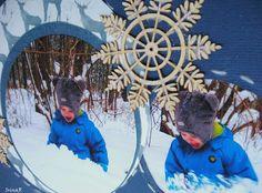 "Задание ""Скетч #34"". IrinaR\ Irina Rakovets Ferris Wheel, Scrap, Sketches, Club, Top, Inspiration, Design, Drawings, Biblical Inspiration"