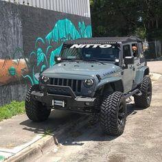 Jeep Wrangler Rubicon, Jeep Wrangler Unlimited, Jeep Wranglers, Jeep Suv, Jeep Truck, Jeep Wallpaper, Jeep Sahara, Jeep Wheels, Mercedes G Wagon