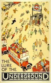 classic posters - Cerca amb Google