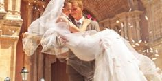 7 Winter Wedding Dos and Don'ts – Yup Wedding