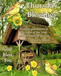 180 Thursday Blessings Quotes, Wishes, Images and GIF Good Morning Thursday Images, Happy Thursday Images, Thursday Greetings, Happy Thursday Quotes, Good Morning Images Hd, Thankful Thursday, Good Morning Messages, Good Morning Greetings, Good Morning Good Night