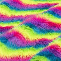 Rainbow Outfit, Neon Rainbow, Rainbow Art, Rainbow Colors, Rainbow Painting, Neon Colors, Rainbow Frosting, Rainbow Wallpaper, Pastel Wallpaper