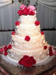 Resultado de imagen para cake de 15