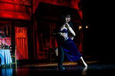 tango-show-performance-budani-07.jpg Jaimes Friedgen & Giovanna Dan performing at the Tango Evolution Show March 2015. Jaimes and Giovanna teach TANGO at LA Tango Academy: beginner tango lessons every Tuesday-Wednesday. http://latangoacademy.com