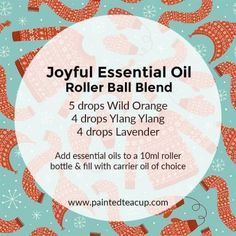 5 easy & affordable essential oil roller bottle blends that are perfect for the … – Young Living Essential Oils – skincare Helichrysum Essential Oil, Doterra Essential Oils, Essential Oil Blends, Cedarwood Essential Oil Uses, Roller Bottle Recipes, Perfume Recipes, Cedarwood Oil, Healing Oils, Essential Oil Perfume