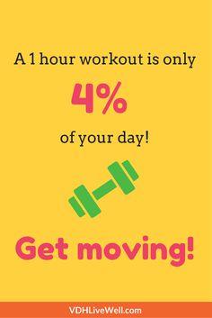 #Motivation #LiveWell #Fitness #Virginia #RVA #VirginiaBeach #swva #HRVA