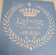 LAUBERGE_STENCIL.jpg 2,078×2,047 pixels