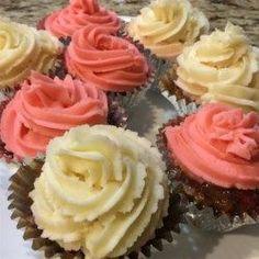Meatloaf Cupcakes - Allrecipes.com