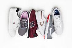 Zakup nowych butów sportowych zawsze wiąże się z ogromną przyjemnością. Może z wyjątkiem tych przypadków, w których okazuje się, że nowe obuwie uwiera nas lub powoduje powstawanie bolesnych otarć.   #butysportowe #jakrozbicbutysportowe #rozmiarbutówsportowych