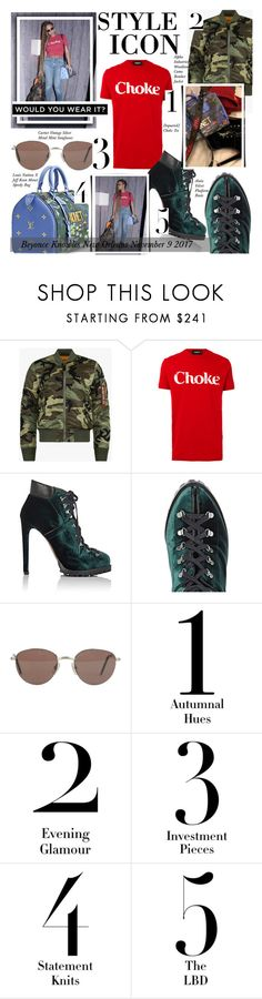 """""""GET THE LOOK: Beyonce"""" by merrygorounds ❤ liked on Polyvore featuring Dsquared2, Cartier, GetTheLook, CelebrityStyle, polyvoreeditorial and blackfriday"""