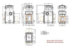 52 besten heizkamin bilder auf pinterest. Black Bedroom Furniture Sets. Home Design Ideas