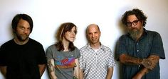 MidPoint Music Festival Preview: Don't miss Wussy at Washington Park http://cincy.mu/0aru2