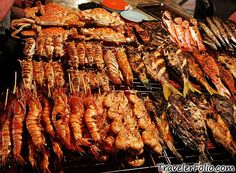 FISH STALLS IN TAGALOG - : Yahoo Search Results