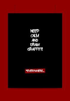 http://www.creativebloq.com/typography/font-day-athens-81516107
