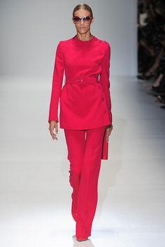Gucci Spring 2013 Ready-to-Wear Collection | Keep the Glamour | BeStayBeautiful