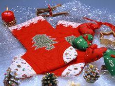 Karácsonyi és szilveszteri érdekességek, melyek segítenek az egészséges táplálkozásban