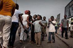Street-children_begging_for_money