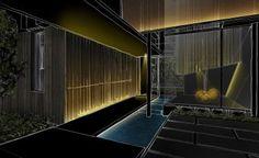 http://www.pov.com.au/lighting-design-projects/residential/141-dubai-residence-1