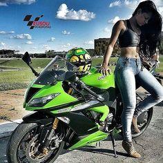 #ninja  FOLLOW @furia2rodas_fulloriginal ______________________________________________ #bikelife #Instamotogalery  #bikervideos #moto #motor #bike #repost  #photooftheday #yamaha #motorcycle #motocross #motorbike #honda #ktm #bmw #car #sportbiker #like4like #gopro #seguidores #kawasaki #ducati #cbr  #followme #suzuki  #eusouduasrodas by eusouduasrodas