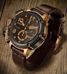 oakley watches prices 3ybs  Chimera B&B Chronograph by U-Boat