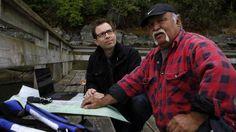 Oral history goes digital as Google helps map ancestral lands