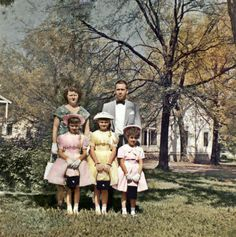 color faded photo...after.